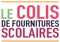 colis-fournitures-logo.png